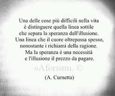Risultati immagini per immagini bellissime Poetry Quotes, Words Quotes, Sayings, Best Quotes, Love Quotes, Common Quotes, Literature Quotes, Most Beautiful Words, Feelings Words