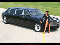 282 Best Rolls Royce Cars Gallery Images Car Images Rolls Royce