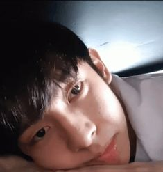 The perfect Pinoy Blinking Animated GIF for your conversation. Discover and Share the best GIFs on Tenor. Free Phone Wallpaper, Bts Wallpaper, Korean Entertainment Companies, Jungkook Fanart, Meme Faces, Pinoy, My Crush, Clear Skin, My Boyfriend