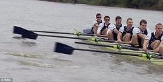 look at 6 seat of oxford, no blade. disappointing loss