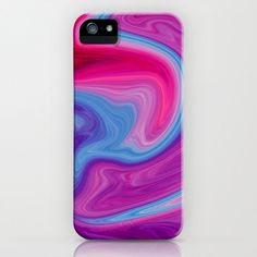 iPhone Case  5 4 4s 3g 3gs   Hypnotic Waves by SYoungPhotography, $44.00
