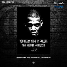 Jay Z on Poster! @Displate #black #popart #collection #studio #hiphop #quotes #hiphopart #natedogg #mancave #wizkhalife #djkhaled #snoopdogg #awesome #thegame #biggiesmalls #movies #displate #tupacshakur #missyelliot #displates #quote #posters #hiphop #future #worldstar #laurynhill #fanart #sayings #hiphoplegends #urban #natedogg #juicyj #hiphophead #hiphopquotes #dmx #westcoast #eastcoast #50cent #machinegunkelly #kendricklamar #stoney #420 #drake #rap #jayz #designs #methodman #redman