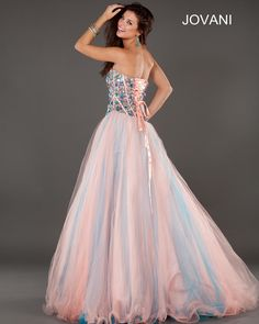 221 Best Prom Gowns Images Prom Dresses Ball Gowns Ball Gowns Prom