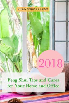 2018 feng shui tips, cures and online store