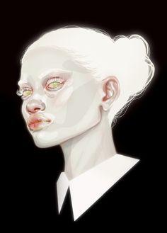 https://i.pinimg.com/236x/00/e8/62/00e862727a7738ecc5ec86b4d42082ed--celebrity-portraits-digital-art.jpg