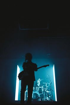 The 1975                                                                                                                                                                                 More