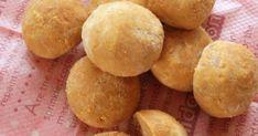サクホロ食感で大人気のきな粉のスノーボール。つくれぽ900件超えの大人気レシピをご紹介。