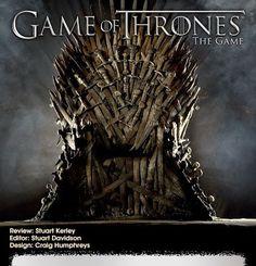 Game of Thrones Telltale PC Torrent