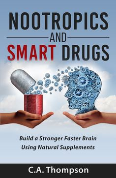 Free AudioBook with Newsletter  Registration. Learn why  students and business professionals have become avid users of these products. The AudioBook covers natural nootropics and pharmaceutical smart drugs; discussing both the benefits and possible side effects. To Learn more, grab this Free AudioBook.