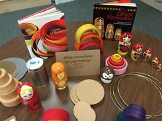 Reggio-Inspired Mathematics Cross-District Collaborative Inquiry in BC