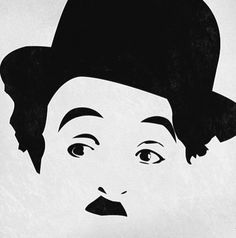 Christian Hansmeyer writes that the image of the Tramp has become a part of film history. According to Simon Louvish, the character is recognisable to people who have never seen a Chaplin film, and in places where his films are never shown