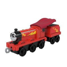 Thomas And Friends Toys, Thomas Toys, Toys Uk, Train Engines, Thomas The Tank, Christmas Delivery, Friends Tv Show, Comic Book Heroes, Argos