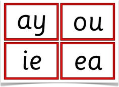 Phase 5 Letters - Treetop Displays - This set contains the letters for Phase 5 from the Letters and Sounds programme. Each letter comes as an A6 flashcard that is colour coordinated with the Phase 5 words set. Great as a resource and / or a display. Visit our website for more information and for other printable resources by clicking on the provided links.Designed by teachers for Early Years (EYFS), Key Stage 1 (KS1) and Key Stage 2 (KS2). Primary Resources, Learning Resources, Phase 5 Phonics, Phonics Display, Key Stage 2, Alphabet Phonics, Visual Learning, Flashcard