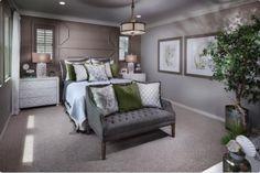 http://www.lennar.com/new-homes/california/orange-county/irvine/great-park-neighborhoods/melody-at-beacon-park/residence-2?utm_source=TWITTER&utm_medium=Social&utm_term=510210013&utm_campaign=CORPLEN_TWITTER_Lennar_Engagement