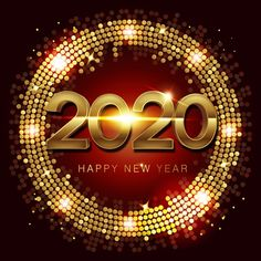 Comprehensive list of Happy New Year wishes. Choose anyone of these messages to send Happy New Year 2020 wishes to your friends. Happy New Year images. Happy New Year Pictures, Happy New Year Photo, Happy New Year Message, Happy New Year Quotes, Happy New Year Wishes, Happy New Year Greetings, New Year Photos, Happy New Year 2019, Quotes About New Year