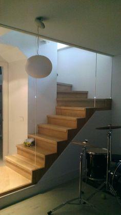 sala de musica polosequeros arquitectos