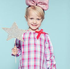 iglo_indi_childrens_christmas_outfit