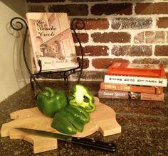 Brick Veneer Backsplash Caracteristicas Spanish Kitchen