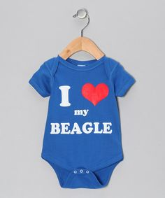 Hahaha, our child will wear this for buddy.