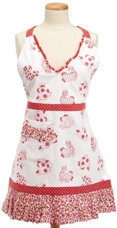 DII Ruffle Chick Vintage Apron DII http://www.amazon.ca/dp/B006JHIQC2/ref=cm_sw_r_pi_dp_MyfZwb1PRRNP3