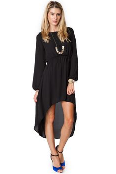ShopSosie Style : Balaban Dress