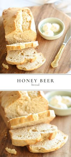 Check out my delicious and easy Honey Beer Bread Recipe! Check out my delicious and easy Honey Beer Bread Recipe! Bread Machine Recipes, Easy Bread Recipes, Honey Recipes, Beer Recipes, Baking Recipes, Quick Bread, Cream Recipes, Chicken Recipes, Healthy Recipes