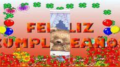 las mañanitas popurri pedro fernandez Emoji Love, Birthdays, Happy Birthday, Make It Yourself, Youtube, Bts Jungkook, Puerto Rico, Dawn, Pastel
