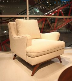 60s-style-neutral-chair-Younger-Ave-62