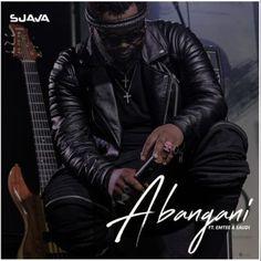 DOWNLOAD MUSIC Sjava – Abangani ft. Emtee