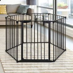 garde corps alu tubes mod le 6 format balconnage avec rampe d 39 escalier garde corps alu tubes. Black Bedroom Furniture Sets. Home Design Ideas