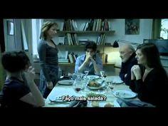 Filme: Canções de amor