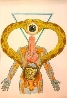 Lingam: O Verdadeiro Poder do Pênis