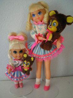 OOAK-Liddle-Kiddle-Pretty-Pairs-Lori-Rori-miniature-one-of-a-kind-doll