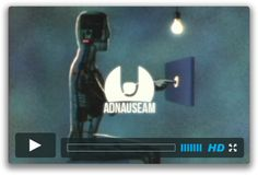AdNauseam - works with ad-blocker to get rid of annoying pop up ads