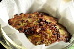 Bramborák - recept na ten klasický s křupavými okraji Tandoori Chicken, Pork, Meat, Ethnic Recipes, Kale Stir Fry, Pork Chops