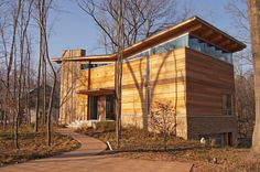 Houzz Home Design | Houzz - Home Design, home design, home