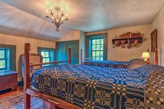 Eagle, Wisconsin Colonial Dream | CIRCA Old Houses | Old Houses For Sale and Historic Real Estate Listings