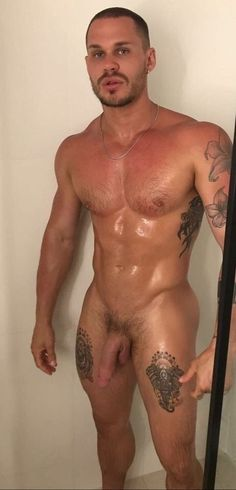 Straight gay boy pic