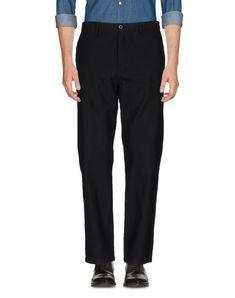 GOLDEN GOOSE Casual Pants. #goldengoose #cloth #top #pant #coat #jacket #short #beachwear