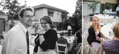 The French Estate in Orange, CA is an awesome venue to have a vintage-looking wedding at. Photos by: Studio Sequoia #vintagewedding #wedding #frenchestate #springwedding