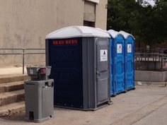 PARAMOUNT WASTEWATER SOLUTIONS, LLC  Portable Restroom Rental  Temple, TX  76504   Http