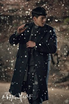 Crash Landing On You-Hyun Bin-Korean Drama-Subtitle Indonesia- Korean Male Actors, Korean Celebrities, Korean Men, Celebs, Hyun Bin, Jung Hyun, Kim Jung, Korean Drama Movies, Korean Dramas