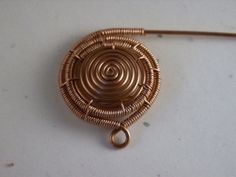 step_19 spiral locket
