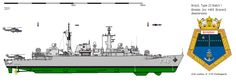 Shipbucket - Real Designs/Brazil/FF F48 Bossio.png