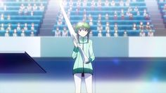 The Irregular at Magic High School Episode #12 Anime Review