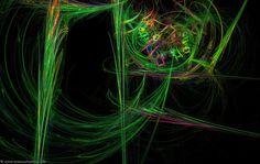 fonds-ecran-apophysis-creations-numeriques_3
