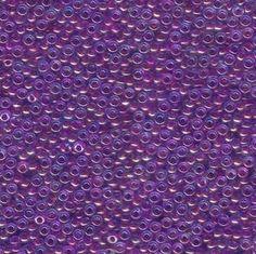 11 0 Miyuki Seed Beads 24 gram