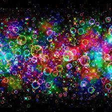 345 Mejores Imágenes De Burbujas En 2019 Bubbles Soap Bubbles Y
