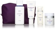 Face Skin Care Obagi Gentle Rejuvenation System Kit 13 oz >>> See this great product.