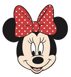 mickey mouse head template disney crafts mickey mouse head rh pinterest com disney clip art scared disney clip art free christmas